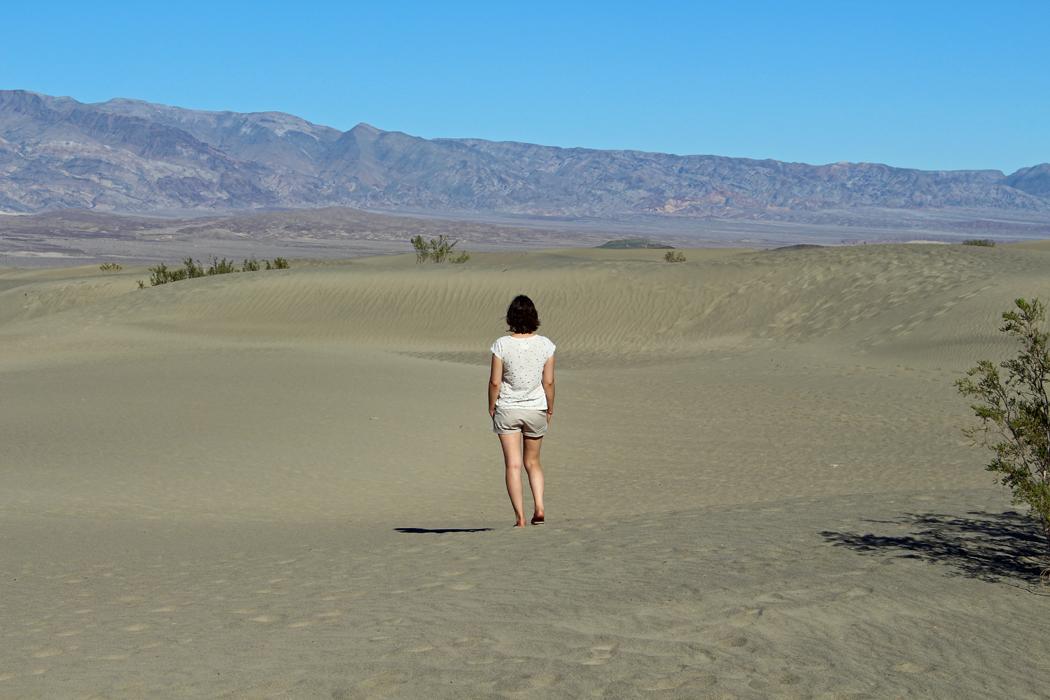 mesquite-flat-sand-dunes03