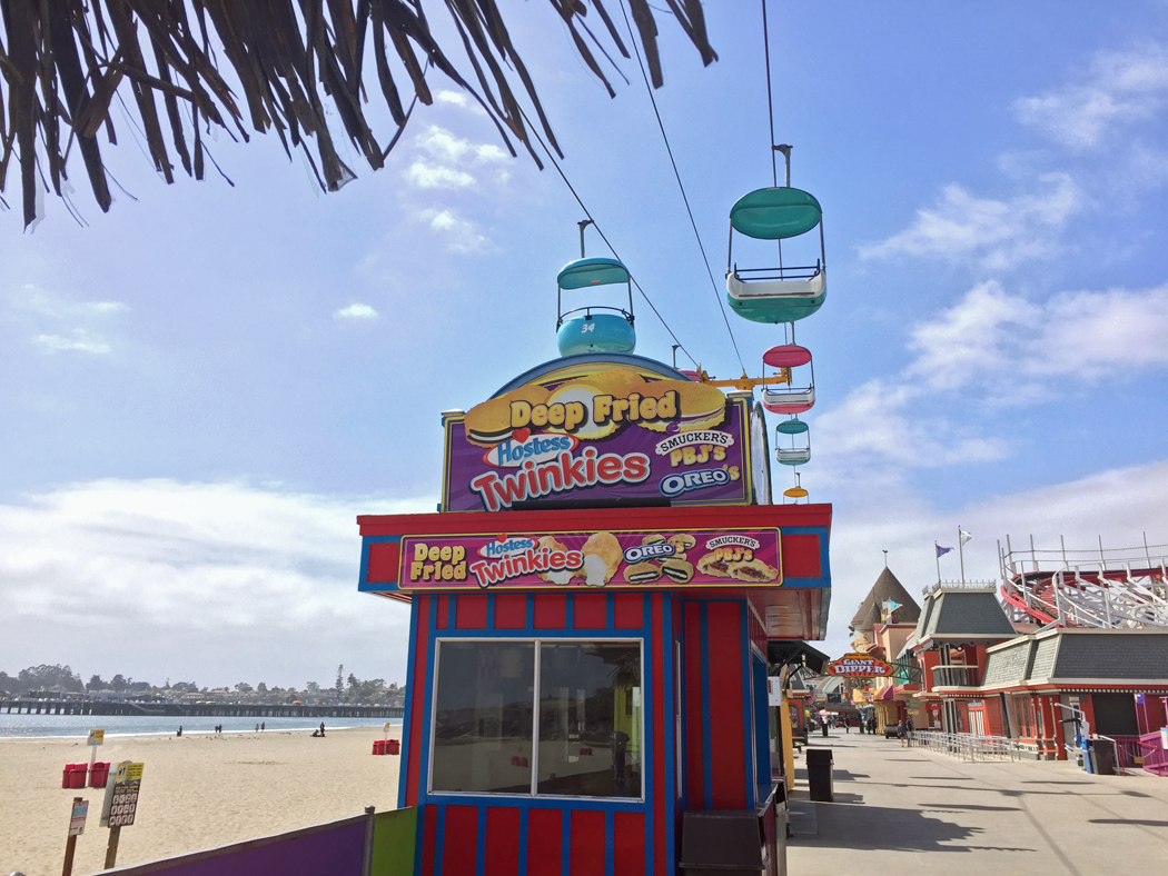 santa-cruz-beach-bordwalk
