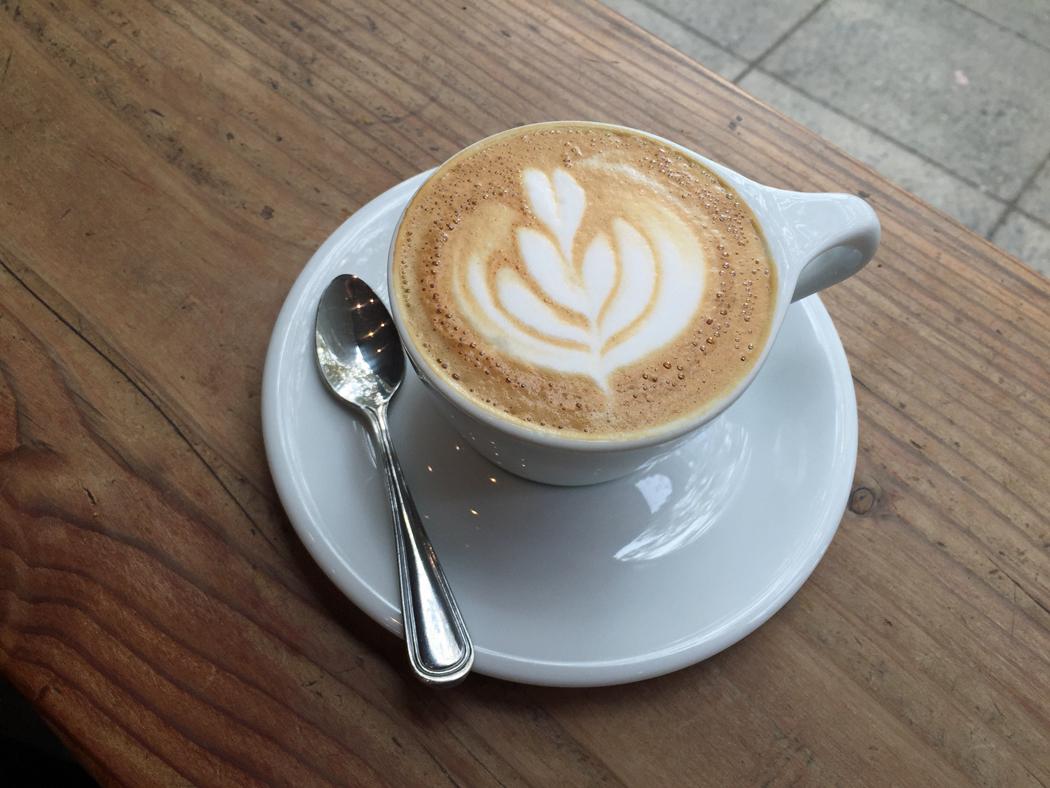 santa-cruz-coffee