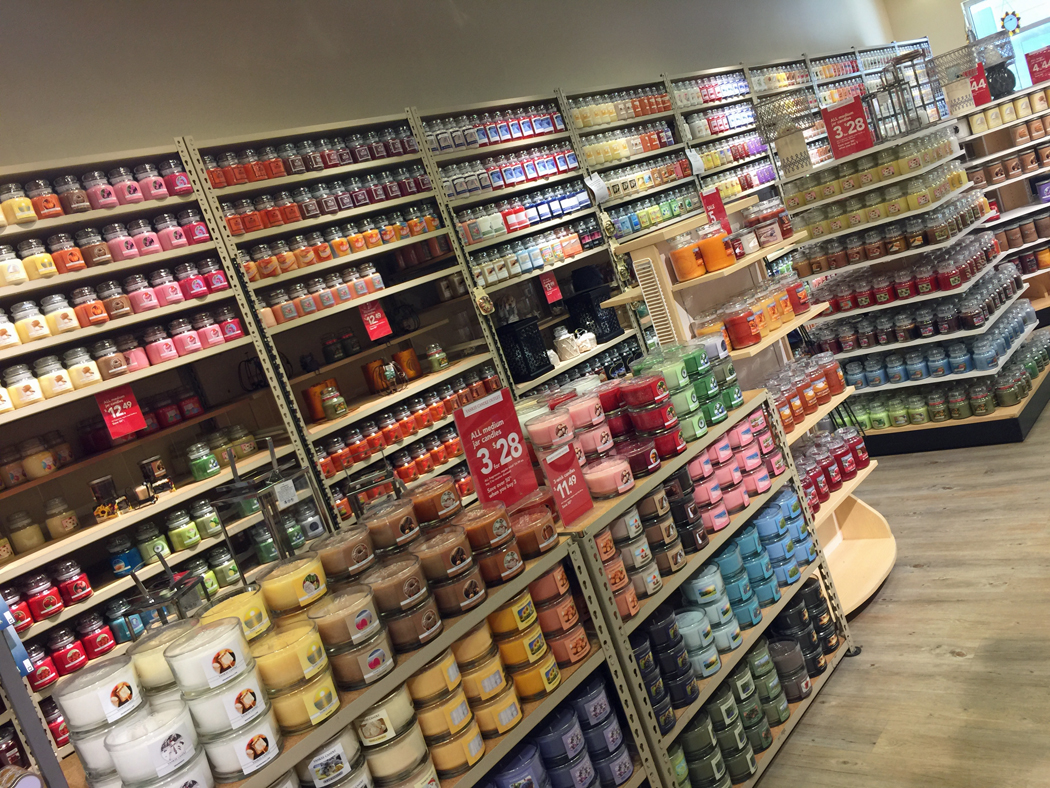 yankee-candle-store