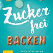 ZUCKERFREI BACKEN - Mein neues Buch & Workshops in Berlin, Hamburg & Köln