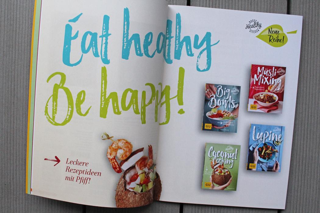 Healthy Happy Kitchen01