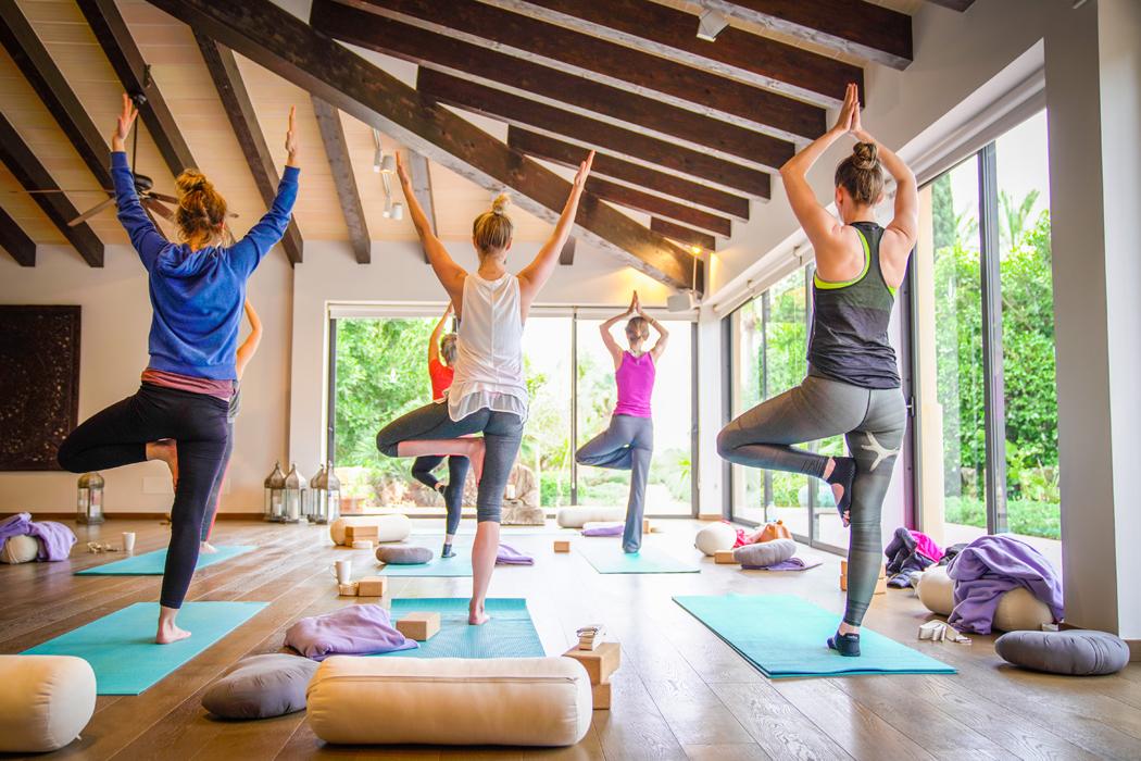 projekt gesund leben clean eating fitness entspannung. Black Bedroom Furniture Sets. Home Design Ideas