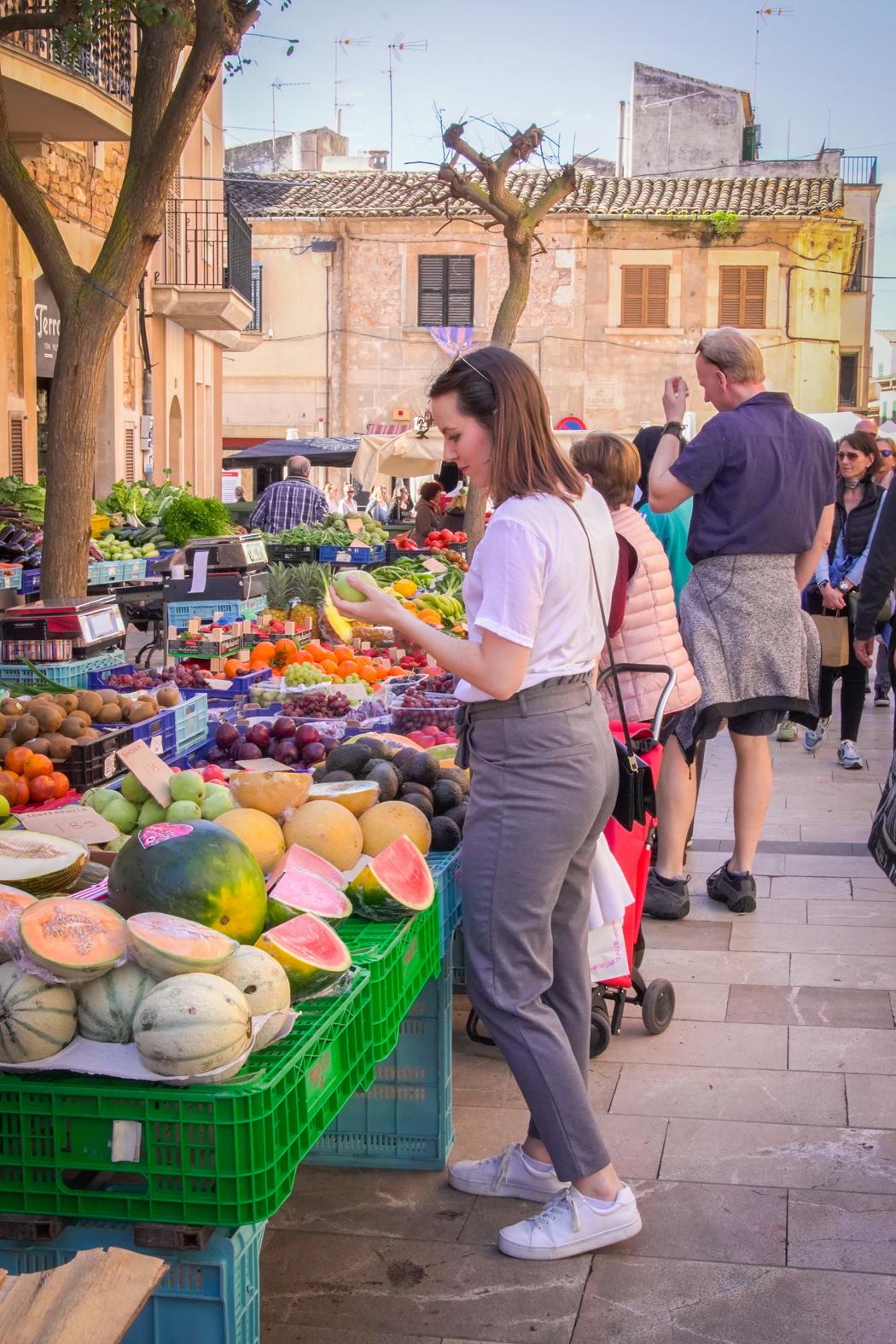 Projekt Gesund leben Retreat Mallorca 2018 025