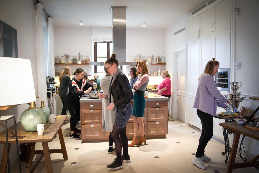 Projekt Gesund leben Retreat Mallorca 2018 027