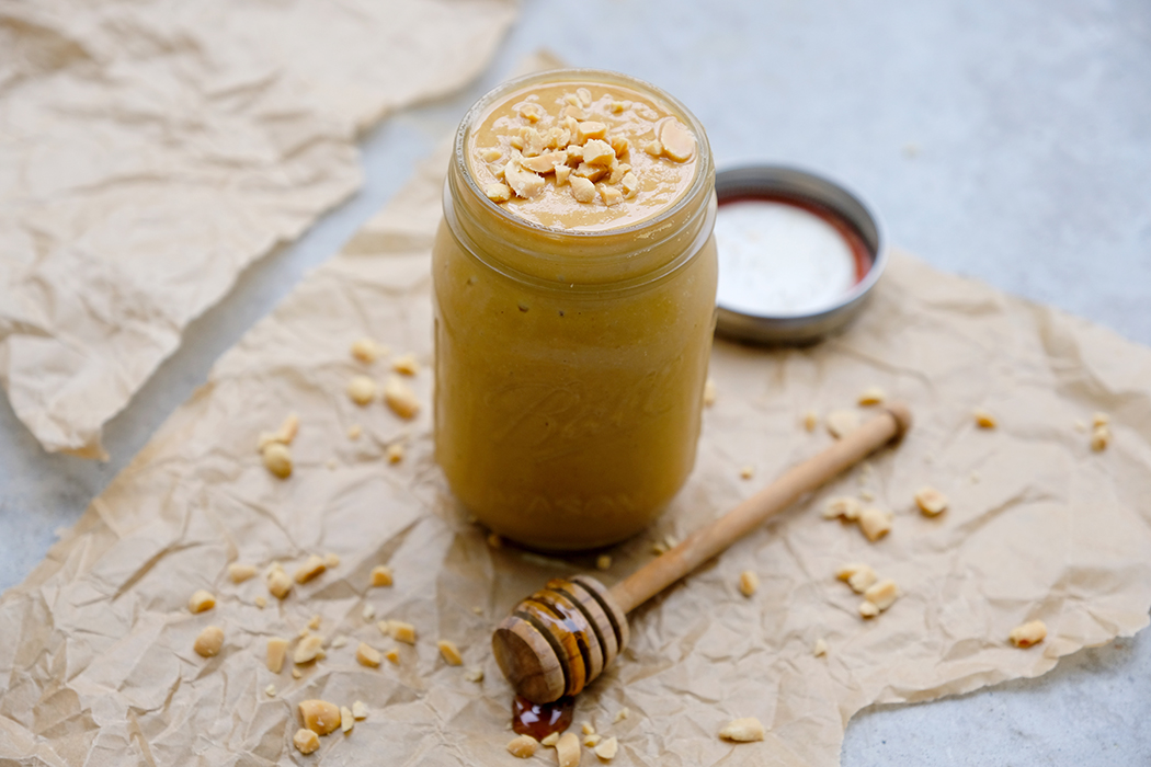 Honey Roasted Peanut Butter 1050px 03