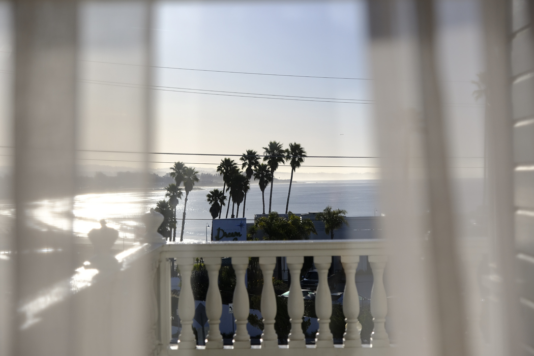 Kalifornien 011 Santa Cruz