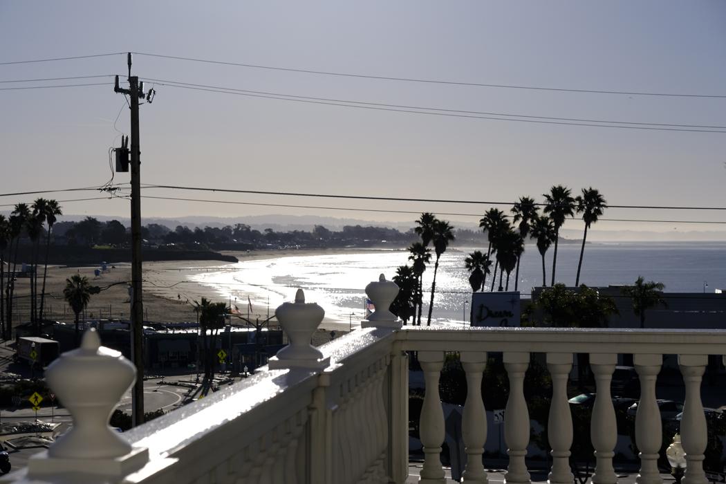 Kalifornien 012 Santa Cruz