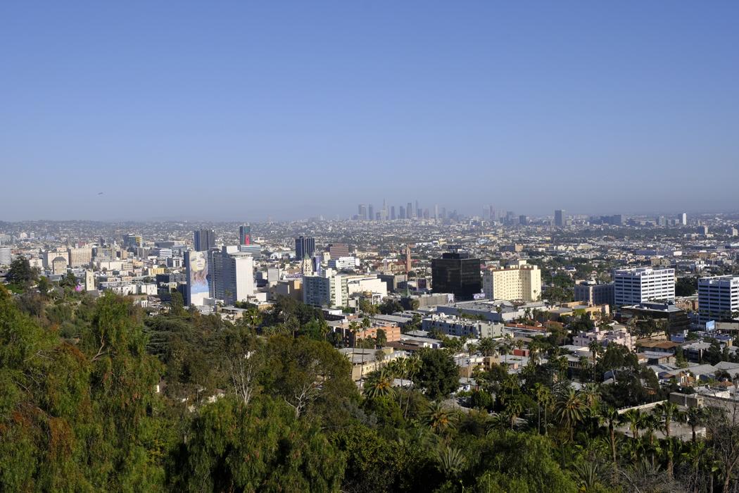 Kalifornien 023 Los Angeles