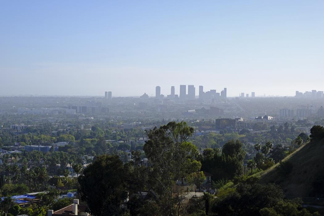 Kalifornien 024 Los Angeles