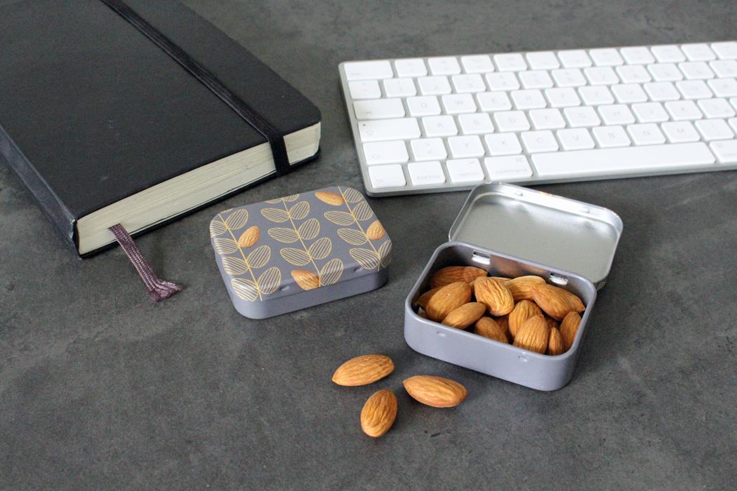 Mandeln als Snack01