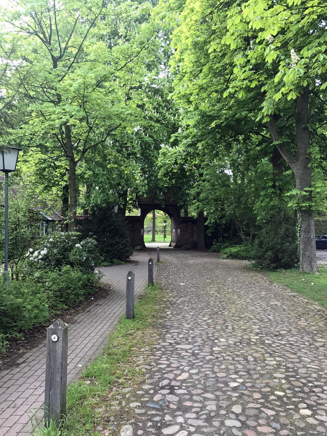 Museumsdorf Cloppenburg01