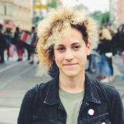 """Erfahrungsbericht zu """"Projekt: Zuckerfrei"""" - Interview mit Angeli"""