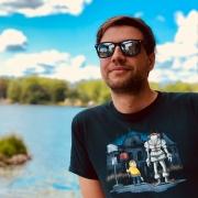 """Erfahrungsbericht zu """"Projekt: Zuckerfrei"""" - Interview mit Philipp (Herr Beutel)"""