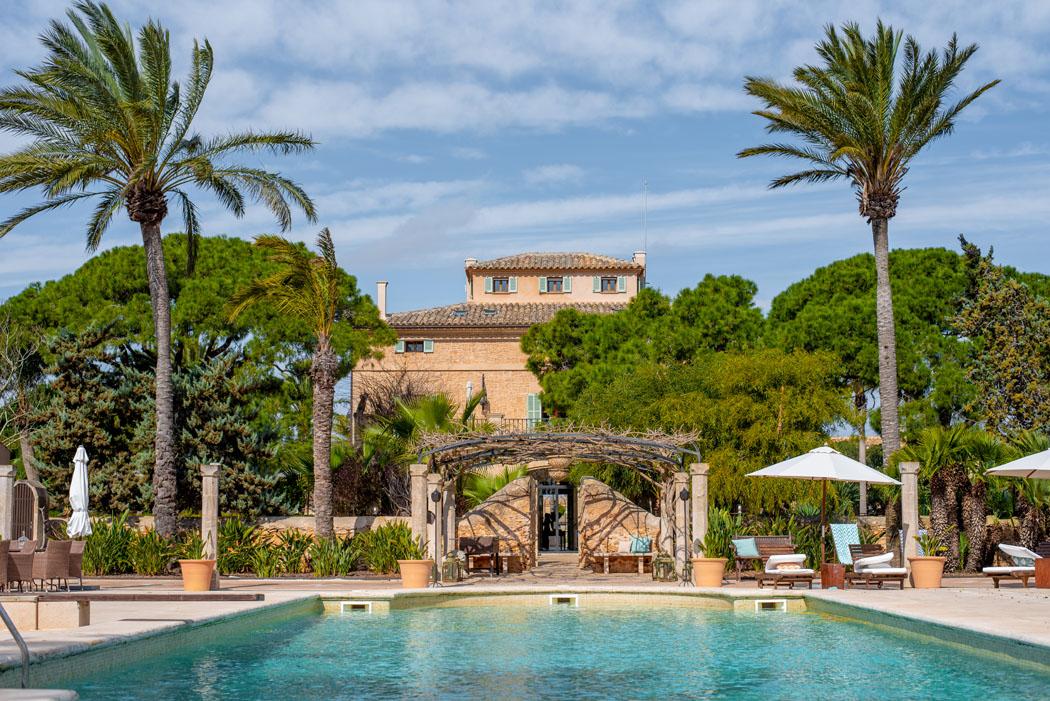 Mallorca Retreat Cal Reiet 2019 003