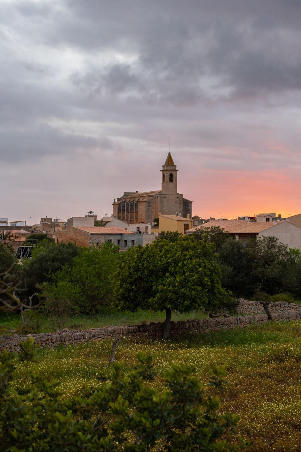 Mallorca Retreat Cal Reiet 2019 014