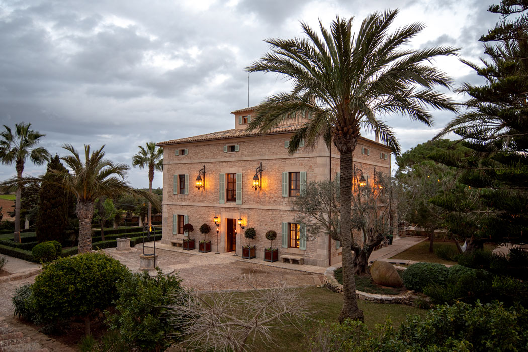 Mallorca Retreat Cal Reiet 2019 015