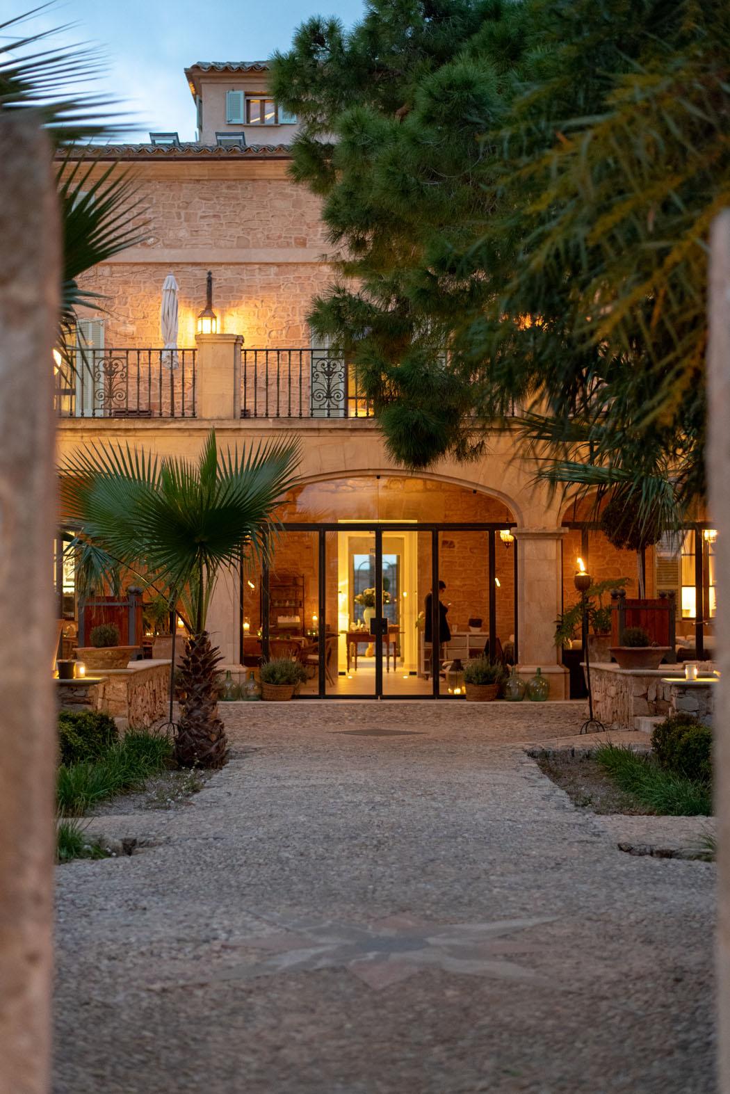 Mallorca Retreat Cal Reiet 2019 016