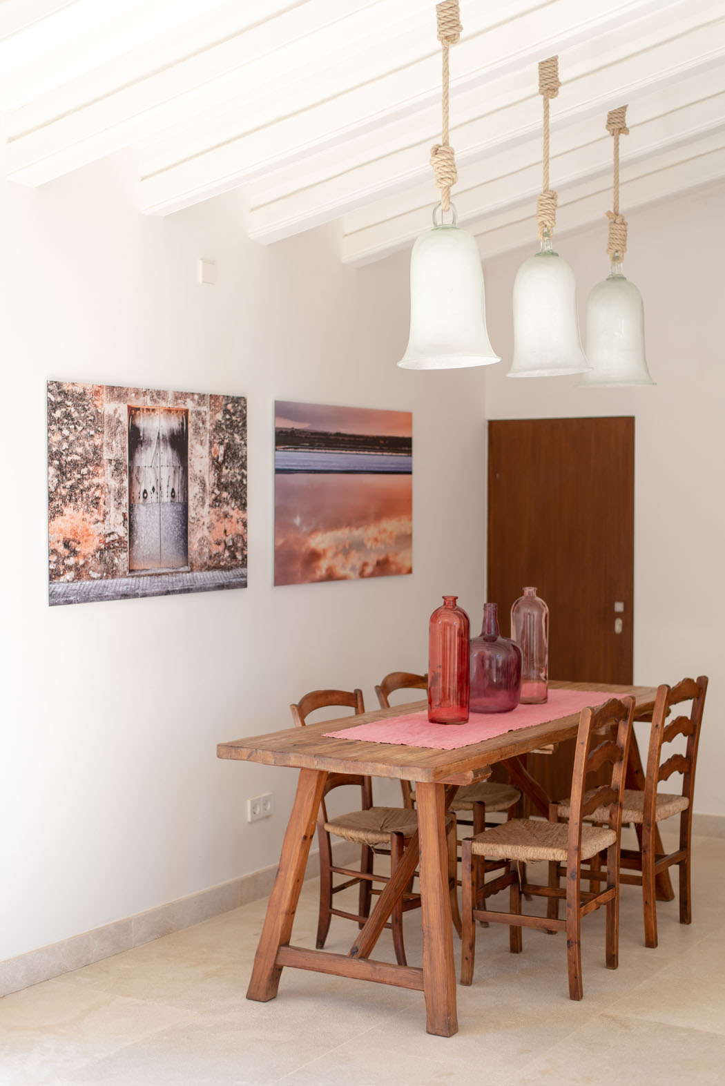 Mallorca Retreat Cal Reiet 2019 018