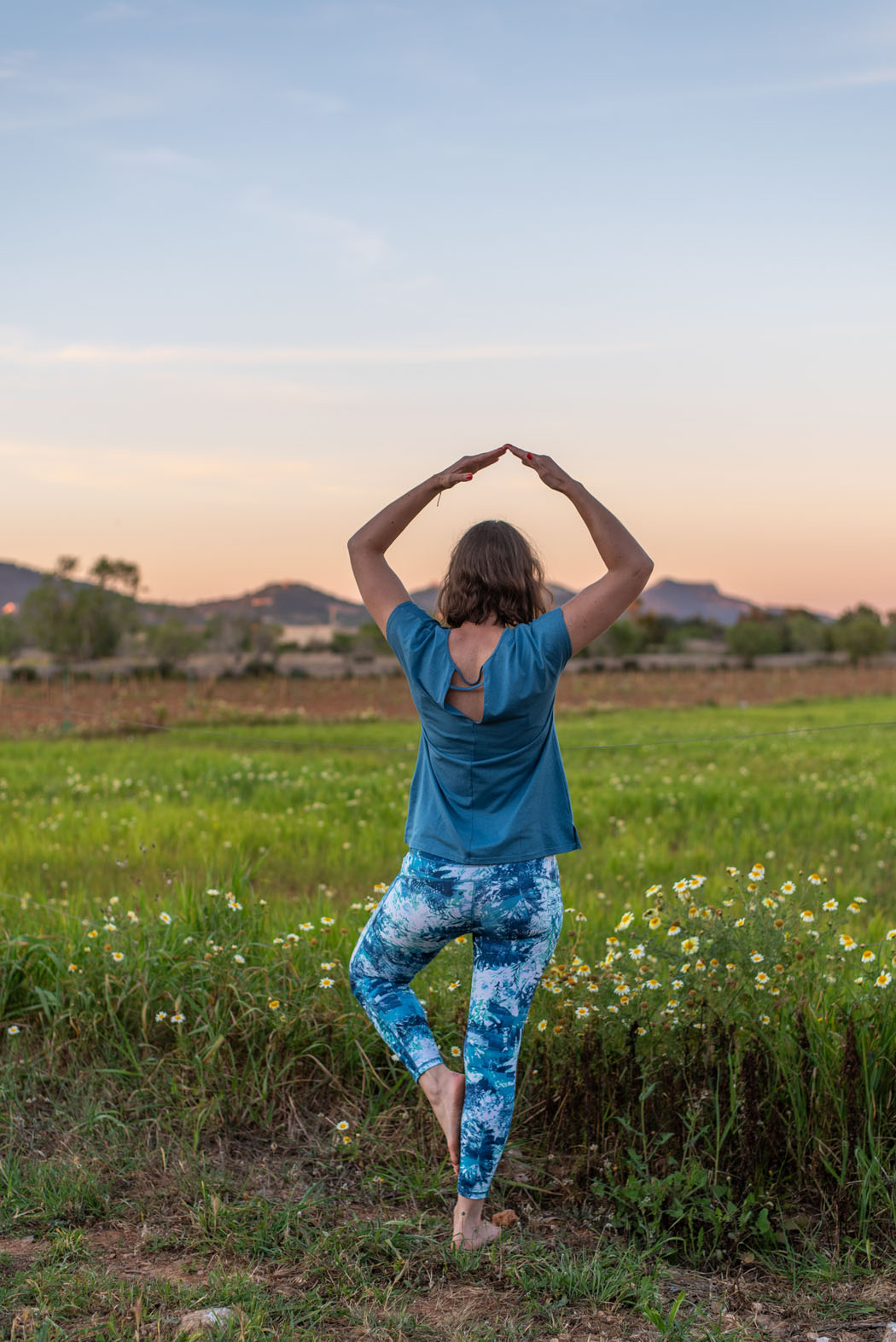Mallorca Retreat Cal Reiet 2019 024