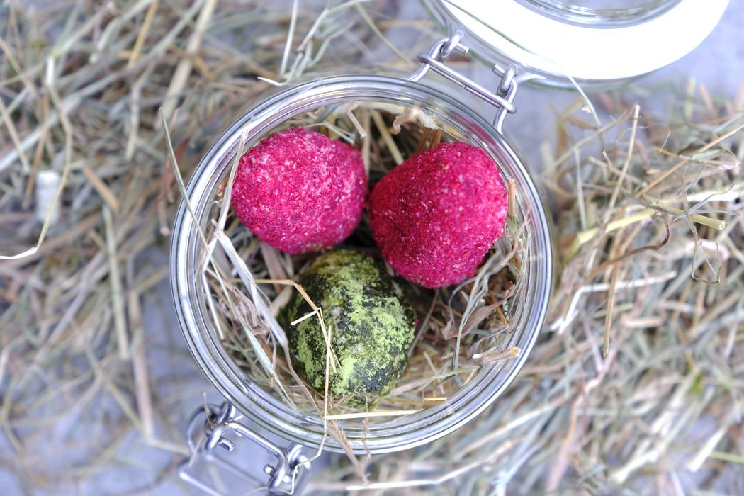 Ostereier Energy Balls04