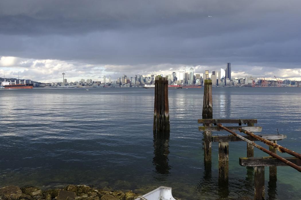 Seattle02