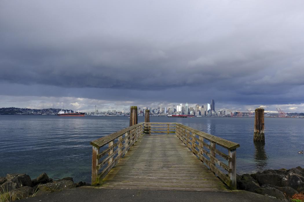Seattle04