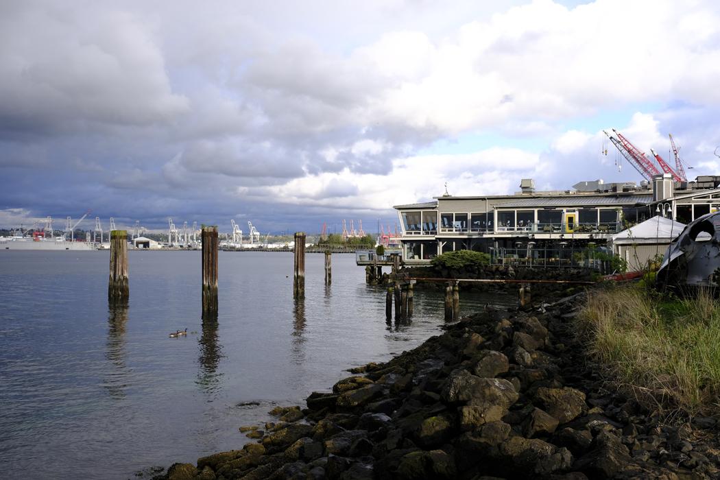 Seattle05