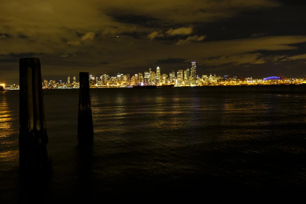 Seattle08