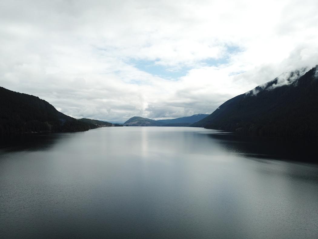 Vancouver Island02