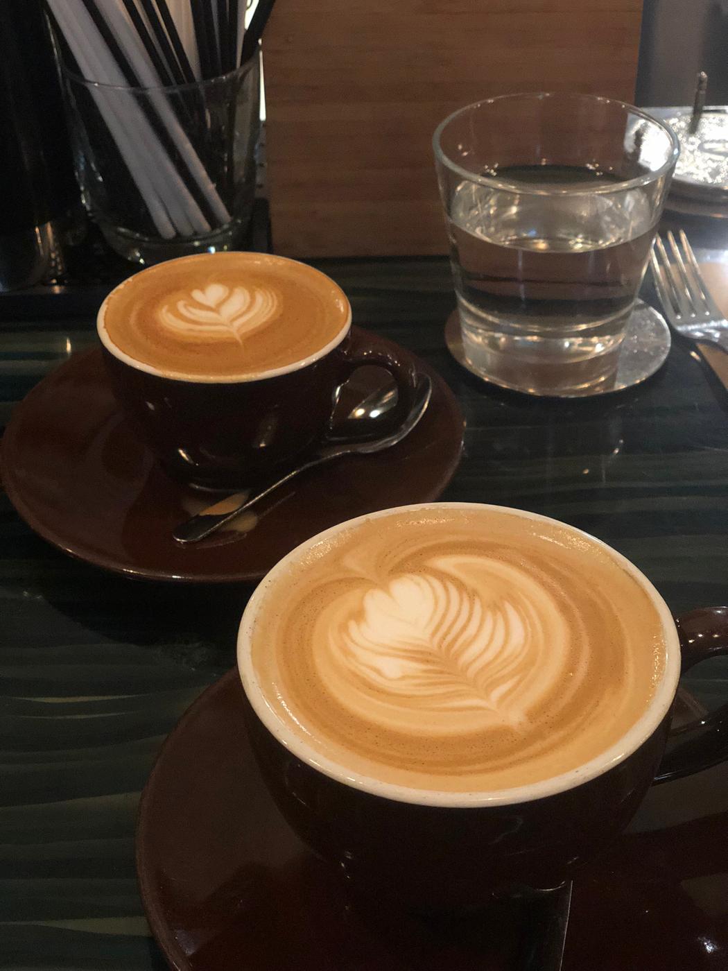 Vancouver Medina Cafe01