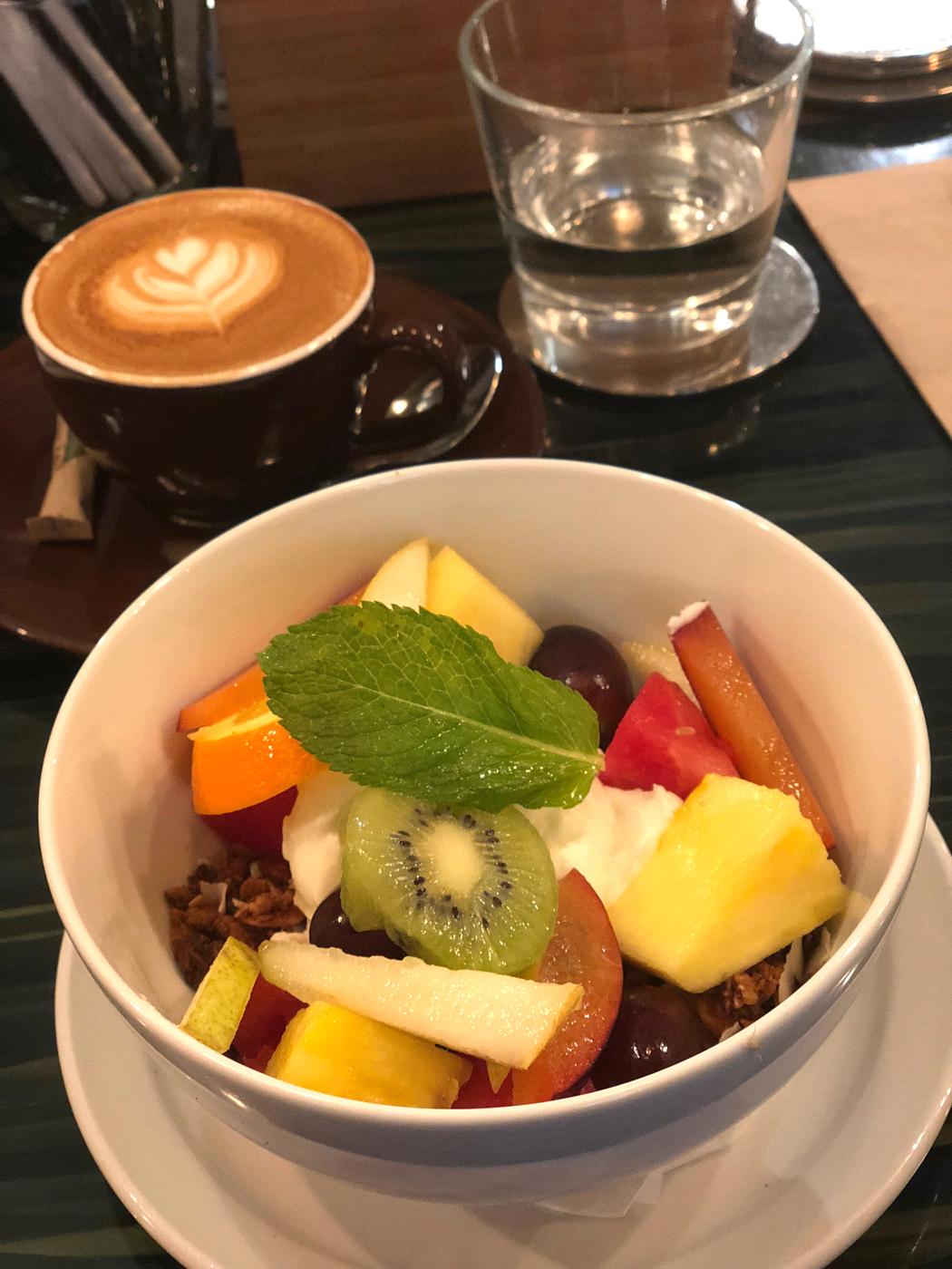 Vancouver Medina Cafe02