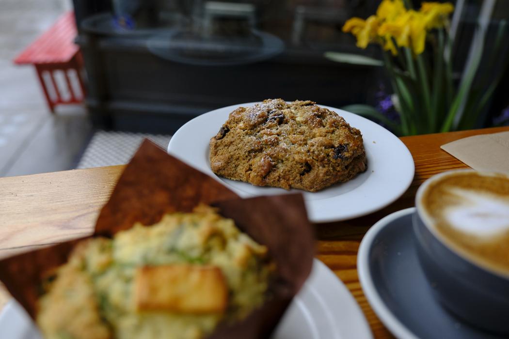 Vancouver Pure Bread02
