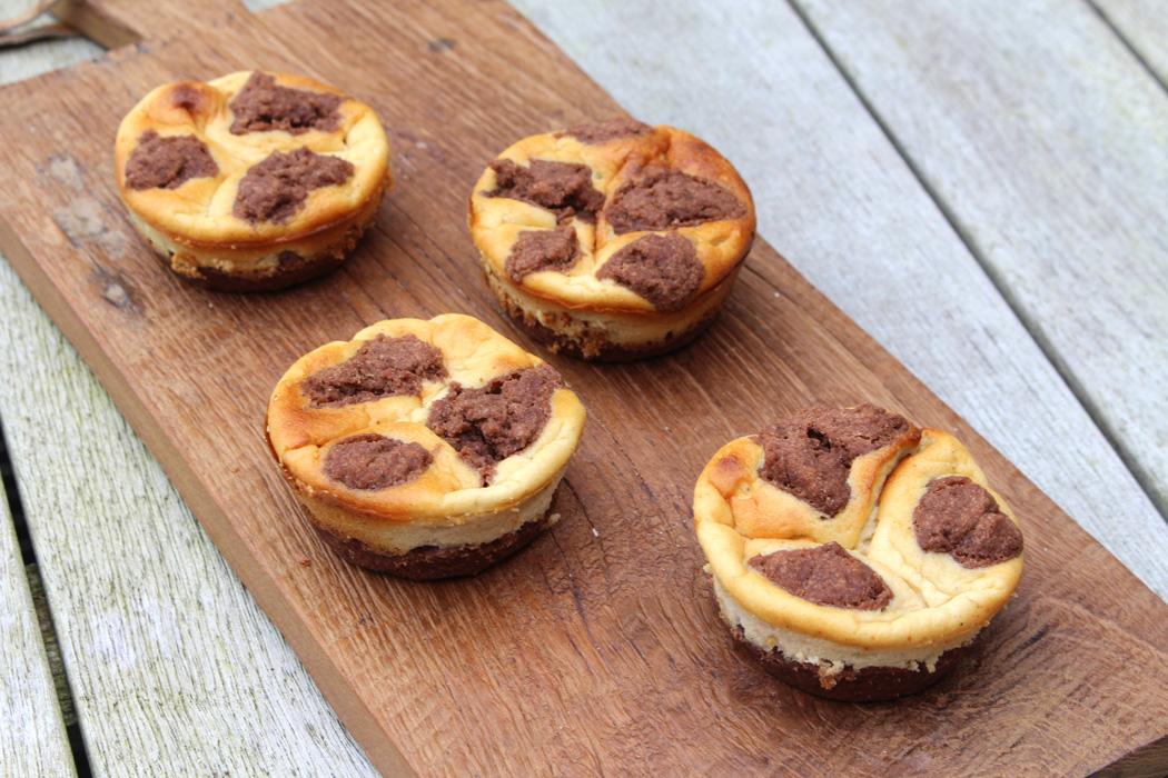 Zupfkuchen Muffins01