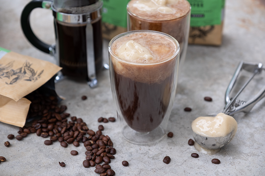 Tchibo Bio Kaffee Nicecream Eiskaffee01