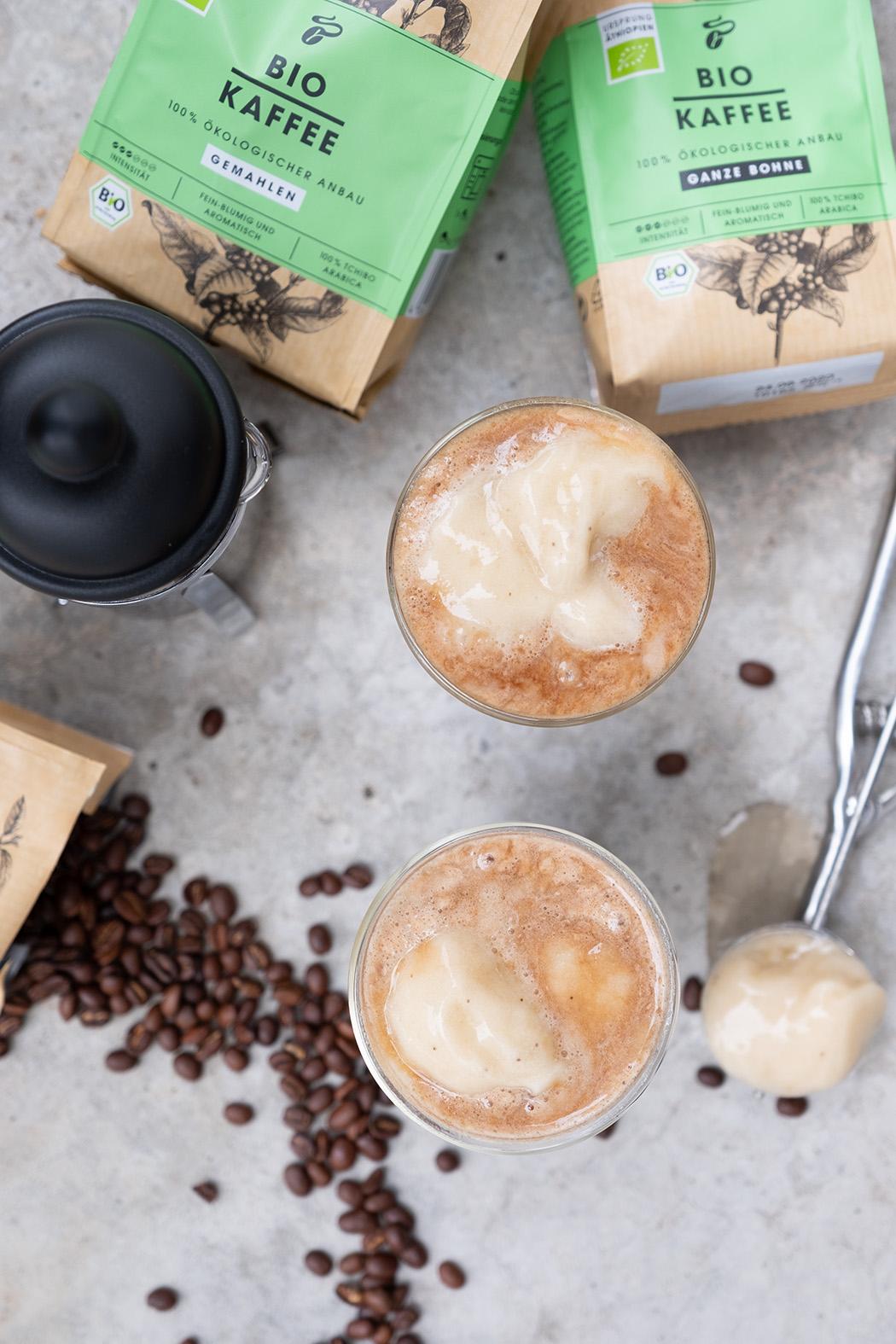Tchibo Bio Kaffee Nicecream Eiskaffee02