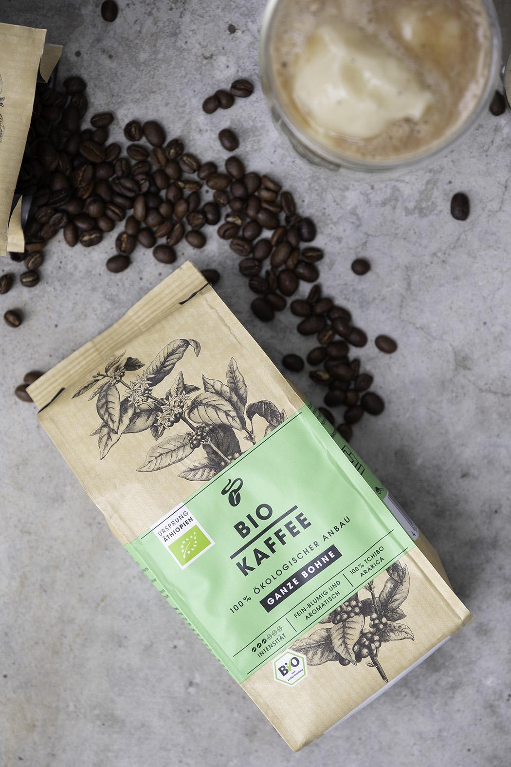 Tchibo Bio Kaffee Nicecream Eiskaffee03