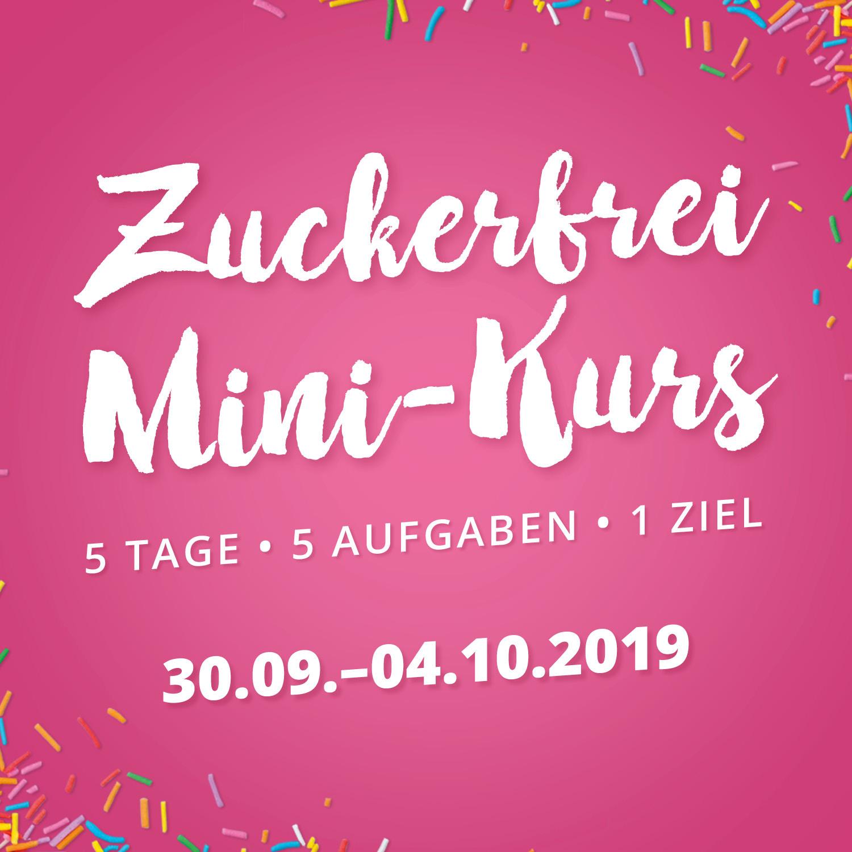 Zuckerfrei Mini Kurs 1500x1500px 4