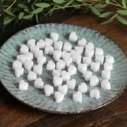 Ölziehen mit Kokosöl für Einsteiger - DIY Rezept