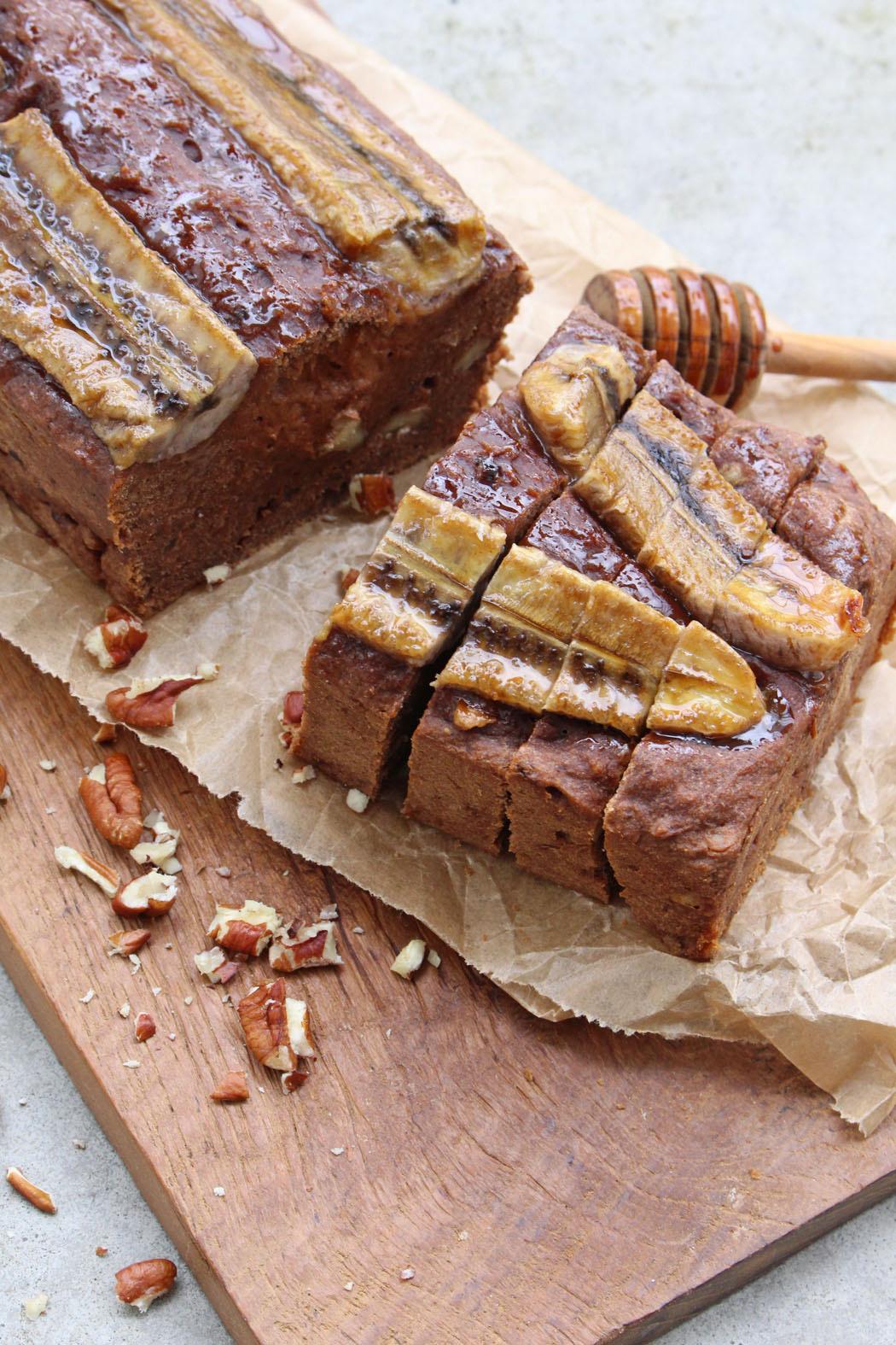 Banana Bread03