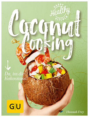 Cover Coconut Cooking 300dpi 400px hoch