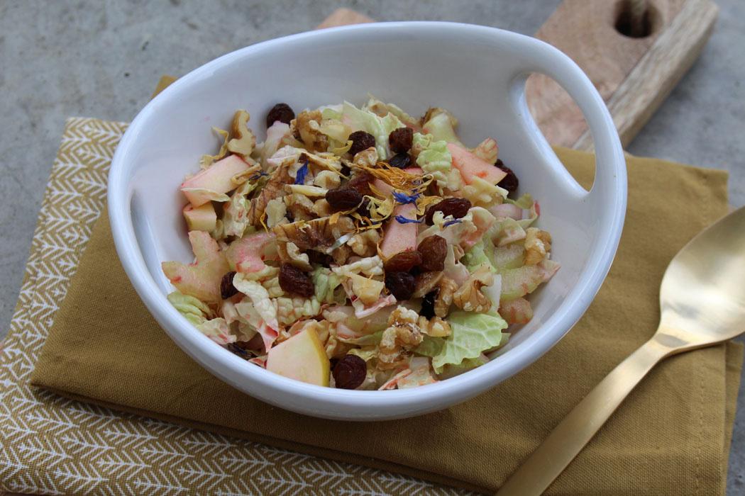 Frühstückssalat01