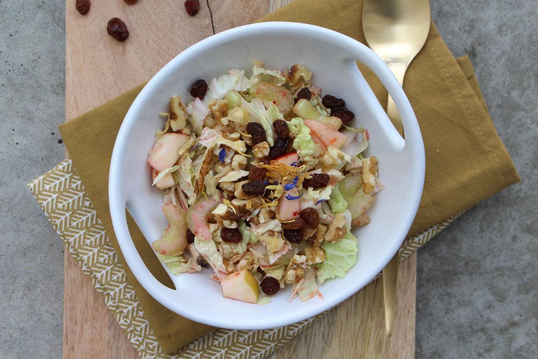 Frühstückssalat02