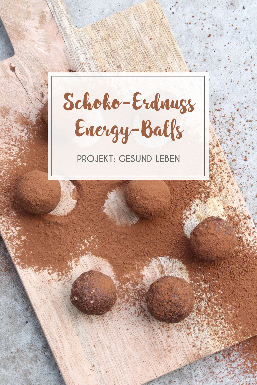 Schoko Erdnuss Energy Balls Pinterest02