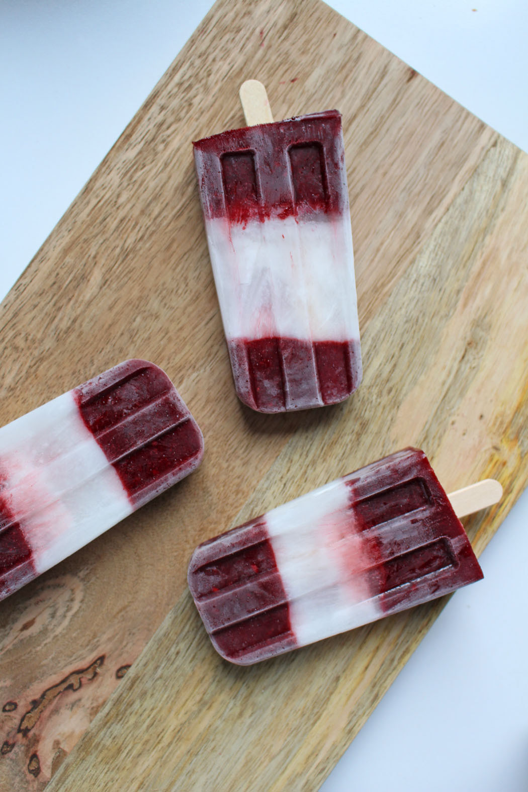 Superfood Popsicles4
