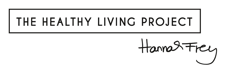 Projekt: Gesund leben | Clean Eating, Fitness & Entspannung