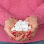 """Was bedeutet eigentlich """"Zuckerfreiheit""""?"""