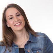 """Erfahrungsbericht zu """"Projekt: Zuckerfrei"""" - Interview mit Bianca"""