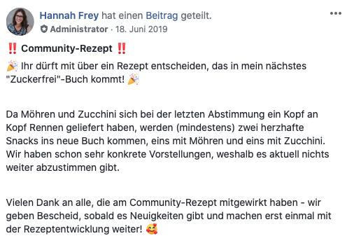Community Rezept05