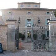 """Projekt: Gesund leben""-Retreat Mallorca 2021"